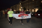 17-Homecoming Parade-1005-WD-080