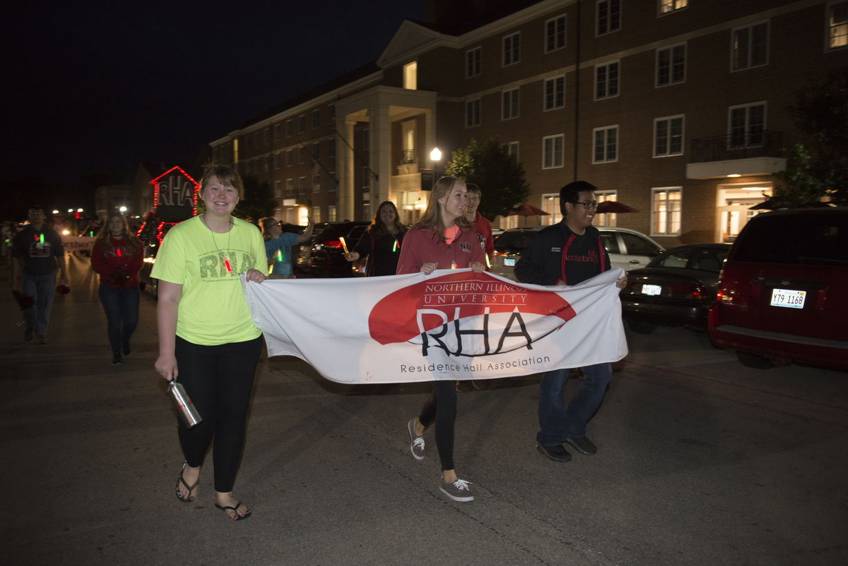 17-Homecoming_Parade-1005-WD-080.jpg