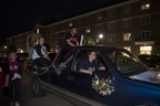 17-Homecoming Parade-1005-WD-097