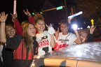 17-Homecoming Parade-1005-WD-202
