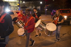 17-Homecoming Parade-1005-WD-290
