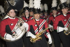 17-Homecoming Parade-1005-WD-353
