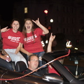 17-Homecoming Parade-1005-WD-367