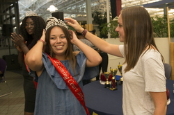 17-Homecoming-Coronation Cookout-1006-WD-054