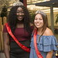 17-Homecoming-Coronation Cookout-1006-WD-061