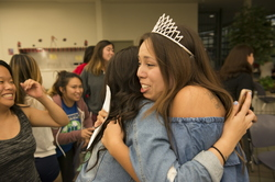 17-Homecoming-Coronation Cookout-1006-WD-064