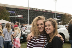 17-Homecoming-Tailgate-1007-WD-024