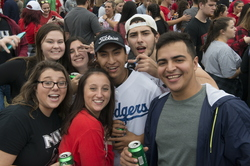 17-Homecoming-Tailgate-1007-WD-064