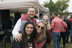17-Homecoming-Tailgate-1007-WD-073