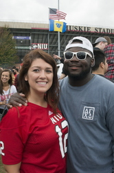 17-Homecoming-Tailgate-1007-WD-075