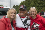 17-Homecoming-Tailgate-1007-WD-077