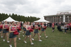 17-Homecoming-Tailgate-1007-WD-090