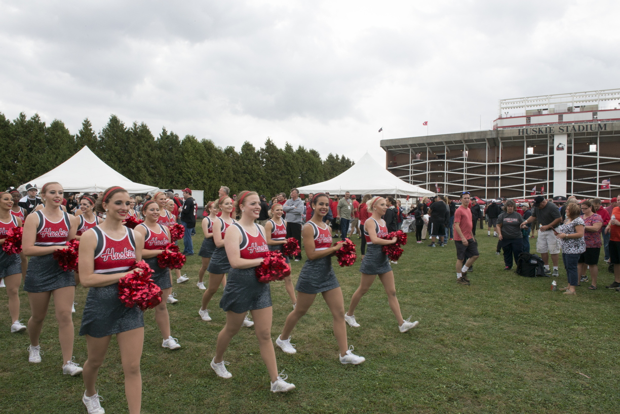 17-Homecoming-Tailgate-1007-WD-090.jpg