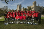17-SteelDrum Band Group Photo-1019-DG-001