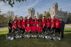 17-SteelDrum Band Group Photo-1019-DG-002