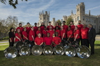 17-SteelDrum Band Group Photo-1019-DG-003