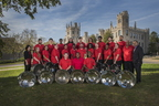 17-SteelDrum Band Group Photo-1019-DG-004
