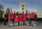 17-SteelDrum Band Group Photo-1019-DG-005