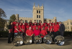 17-SteelDrum Band Group Photo-1019-DG-006