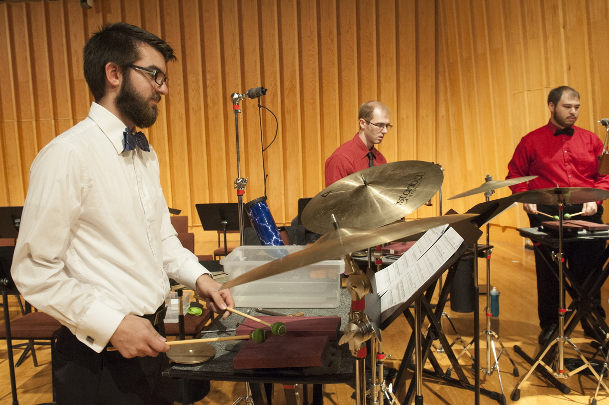 17-Percussion-1005-HM-28.JPG