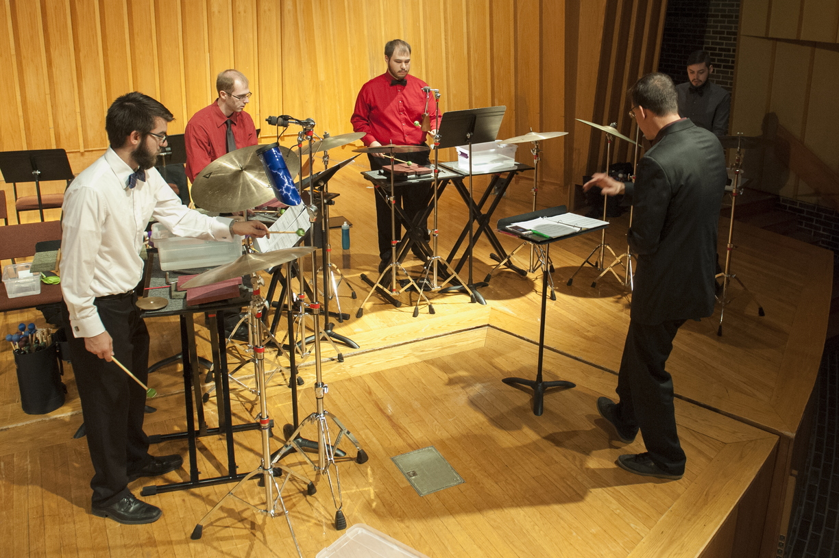 17-Percussion-1005-HM-38.JPG