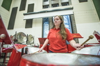 17-Steel Drum Band Action-1024-DG-030