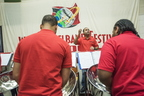 17-Steel Drum Band Action-1024-DG-034