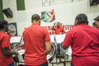 17-Steel Drum Band Action-1024-DG-035