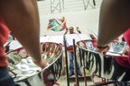 17-Steel Drum Band Action-1024-DG-038