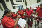 17-Steel Drum Band Action-1024-DG-042