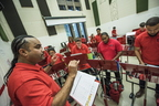 17-Steel Drum Band Action-1024-DG-043