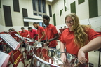 17-Steel Drum Band Action-1024-DG-045