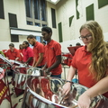 17-Steel Drum Band Action-1024-DG-046