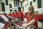 17-Steel Drum Band Action-1024-DG-047