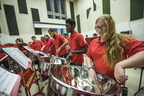 17-Steel Drum Band Action-1024-DG-048