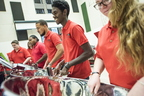 17-Steel Drum Band Action-1024-DG-050