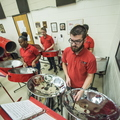 17-Steel Drum Band Action-1024-DG-051