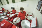 17-Steel Drum Band Action-1024-DG-054