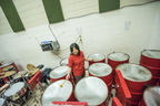 17-Steel Drum Band Action-1024-DG-056