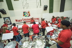 17-Steel Drum Band Action-1024-DG-058