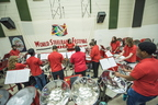 17-Steel Drum Band Action-1024-DG-059
