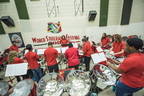 17-Steel Drum Band Action-1024-DG-060