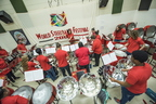 17-Steel Drum Band Action-1024-DG-061