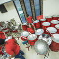 17-Steel Drum Band Action-1024-DG-062