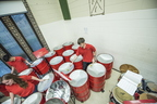 17-Steel Drum Band Action-1024-DG-063