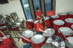 17-Steel Drum Band Action-1024-DG-064