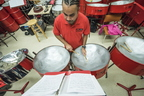 17-Steel Drum Band Action-1024-DG-066