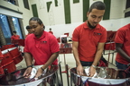 17-Steel Drum Band Action-1024-DG-068