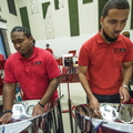 17-Steel Drum Band Action-1024-DG-069