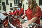 17-Steel Drum Band Action-1024-DG-071